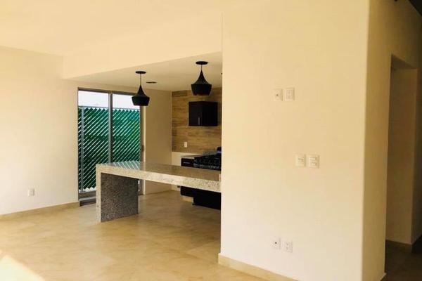 Foto de casa en venta en carretera san isidro palotal 221, san isidro, córdoba, veracruz de ignacio de la llave, 5742422 No. 10
