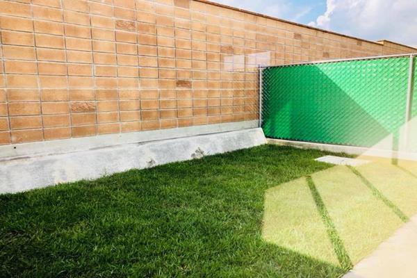 Foto de casa en venta en carretera san isidro palotal 221, san isidro, córdoba, veracruz de ignacio de la llave, 5742422 No. 13