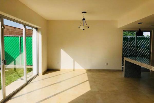 Foto de casa en venta en carretera san isidro palotal 221, san isidro, córdoba, veracruz de ignacio de la llave, 5742422 No. 14