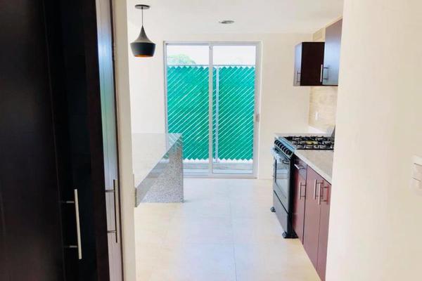 Foto de casa en venta en carretera san isidro palotal 221, san isidro, córdoba, veracruz de ignacio de la llave, 5742422 No. 15
