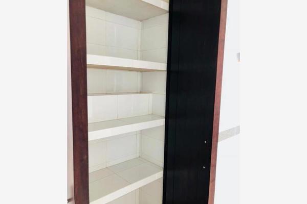Foto de casa en venta en carretera san isidro palotal 221, san isidro, córdoba, veracruz de ignacio de la llave, 5742422 No. 16