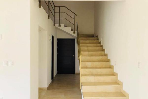 Foto de casa en venta en carretera san isidro palotal 221, san isidro, córdoba, veracruz de ignacio de la llave, 5742422 No. 18