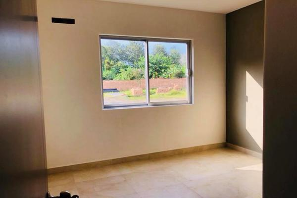 Foto de casa en venta en carretera san isidro palotal 221, san isidro, córdoba, veracruz de ignacio de la llave, 5742422 No. 21