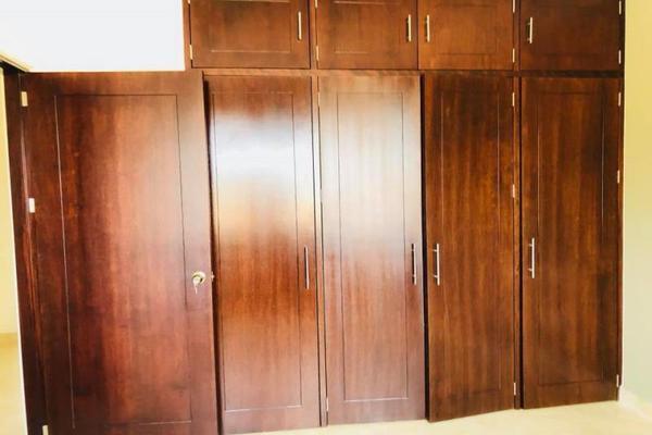 Foto de casa en venta en carretera san isidro palotal 221, san isidro, córdoba, veracruz de ignacio de la llave, 5742422 No. 23