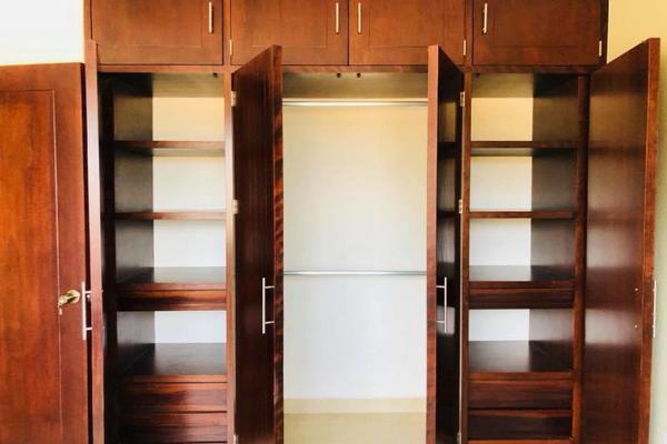 Foto de casa en venta en carretera san isidro palotal 221, san isidro, córdoba, veracruz de ignacio de la llave, 5742422 No. 24