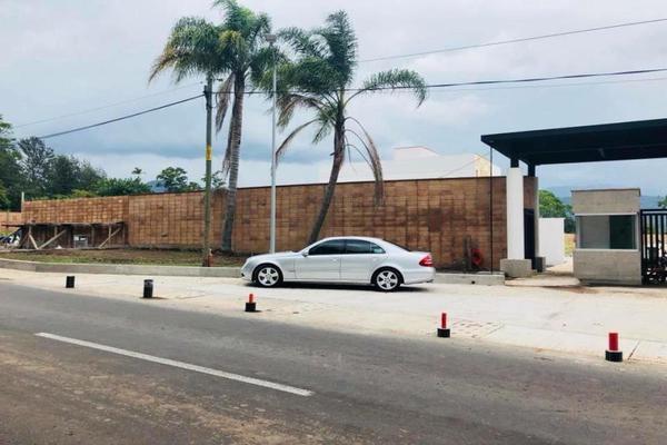 Foto de casa en venta en carretera san isidro palotal 221, san isidro, córdoba, veracruz de ignacio de la llave, 5742422 No. 28