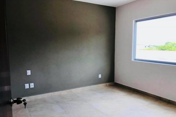Foto de casa en venta en carretera san isidro palotal 221, san isidro, córdoba, veracruz de ignacio de la llave, 5742422 No. 32