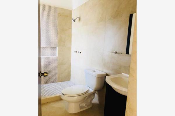 Foto de casa en venta en carretera san isidro palotal 221, san isidro, córdoba, veracruz de ignacio de la llave, 5742422 No. 33