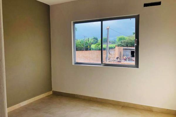 Foto de casa en venta en carretera san isidro palotal 221, san isidro, córdoba, veracruz de ignacio de la llave, 5742422 No. 35