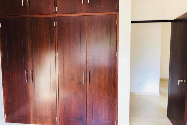 Foto de casa en venta en carretera san isidro palotal 221, san isidro, córdoba, veracruz de ignacio de la llave, 5742422 No. 37