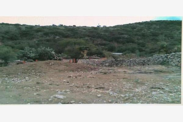 Foto de rancho en venta en carretera san luis potosí- nuevo laredo 1, zona centro, santa maría del río, san luis potosí, 13237361 No. 03