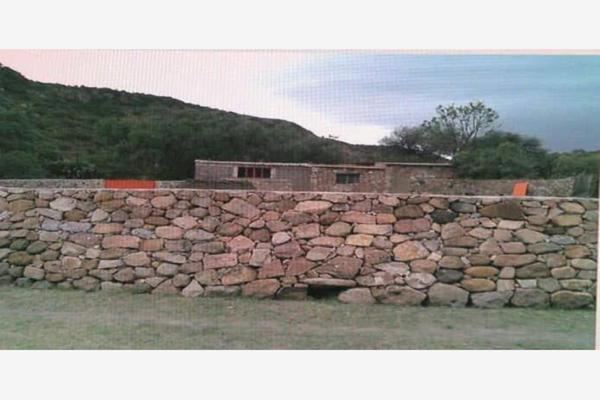 Foto de rancho en venta en carretera san luis potosí- nuevo laredo 1, zona centro, santa maría del río, san luis potosí, 13237361 No. 08