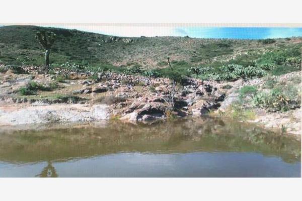 Foto de rancho en venta en carretera san luis potosí- nuevo laredo 1, zona centro, santa maría del río, san luis potosí, 13237361 No. 09