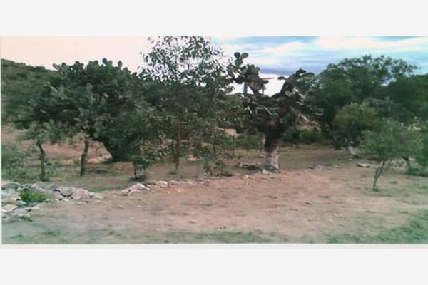 Foto de rancho en venta en carretera san luis potosí- nuevo laredo 1, zona centro, santa maría del río, san luis potosí, 13237361 No. 10