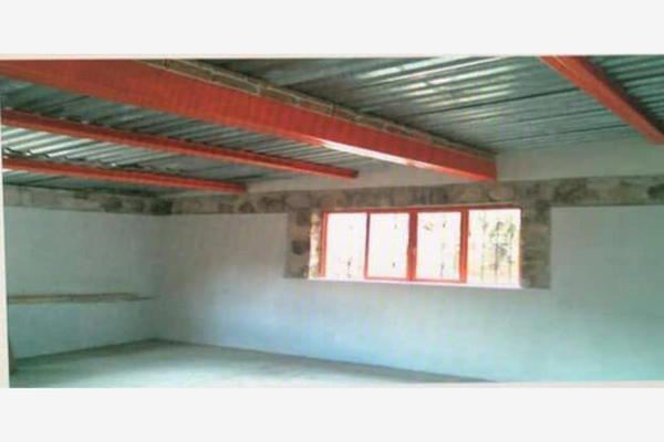 Foto de rancho en venta en carretera san luis potosí- nuevo laredo 1, zona centro, santa maría del río, san luis potosí, 13237361 No. 11