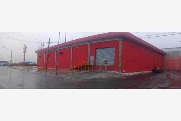 Foto de local en venta en carretera san mateo 200, portal de juárez, juárez, nuevo león, 0 No. 02
