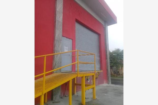 Foto de local en venta en carretera san mateo 200, portal de juárez, juárez, nuevo león, 0 No. 03