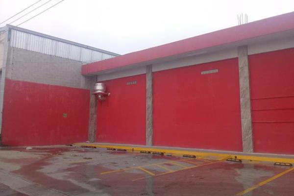 Foto de local en venta en carretera san mateo 200, portal de juárez, juárez, nuevo león, 0 No. 04