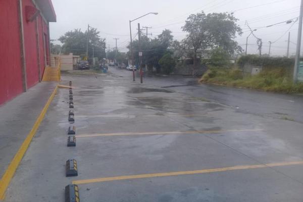 Foto de local en venta en carretera san mateo 200, portal de juárez, juárez, nuevo león, 0 No. 06