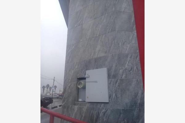 Foto de local en venta en carretera san mateo 200, portal de juárez, juárez, nuevo león, 0 No. 08