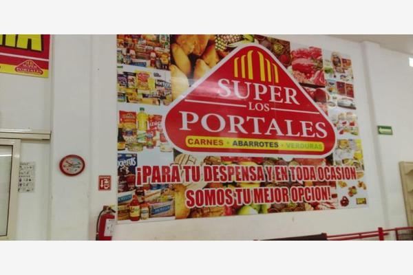 Foto de local en venta en carretera san mateo 200, portal de juárez, juárez, nuevo león, 0 No. 09