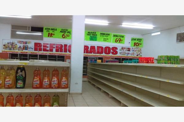 Foto de local en venta en carretera san mateo 200, portal de juárez, juárez, nuevo león, 0 No. 10