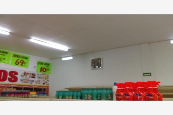 Foto de local en venta en carretera san mateo 200, portal de juárez, juárez, nuevo león, 0 No. 11