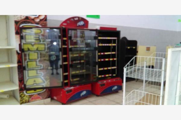 Foto de local en venta en carretera san mateo 200, portal de juárez, juárez, nuevo león, 0 No. 13
