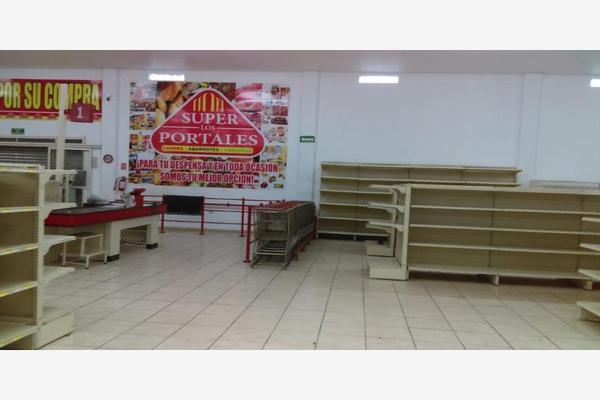 Foto de local en venta en carretera san mateo 200, portal de juárez, juárez, nuevo león, 0 No. 14