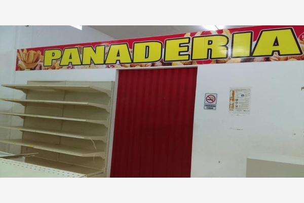 Foto de local en venta en carretera san mateo 200, portal de juárez, juárez, nuevo león, 0 No. 17