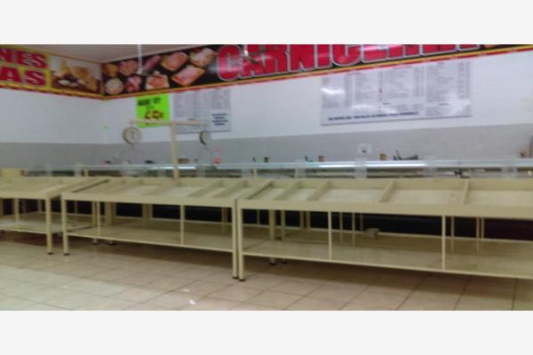 Foto de local en venta en carretera san mateo 200, portal de juárez, juárez, nuevo león, 0 No. 24