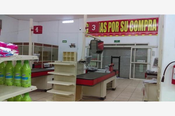 Foto de local en venta en carretera san mateo 200, portal de juárez, juárez, nuevo león, 0 No. 27