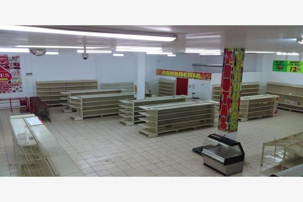 Foto de local en venta en carretera san mateo 200, portal de juárez, juárez, nuevo león, 0 No. 28