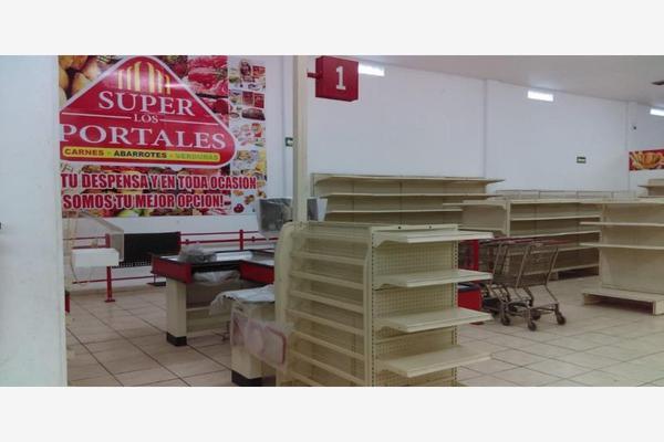 Foto de local en venta en carretera san mateo 200, portal de juárez, juárez, nuevo león, 0 No. 29