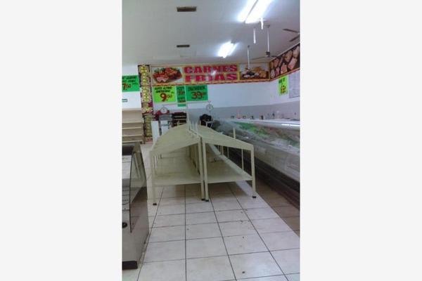 Foto de local en venta en carretera san mateo 200, portal de juárez, juárez, nuevo león, 0 No. 33