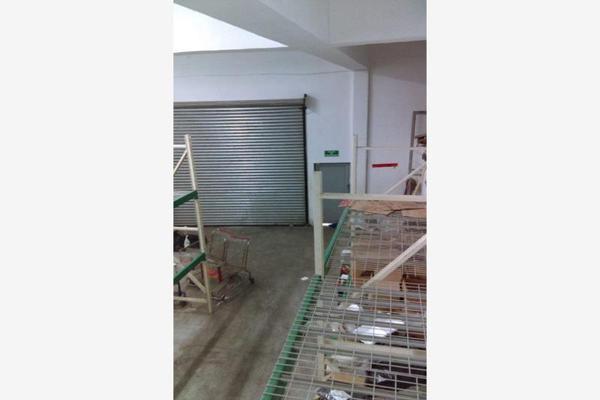Foto de local en venta en carretera san mateo 200, portal de juárez, juárez, nuevo león, 0 No. 45