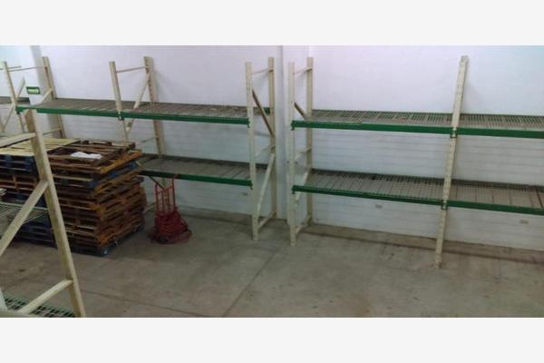 Foto de local en venta en carretera san mateo 200, portal de juárez, juárez, nuevo león, 0 No. 51