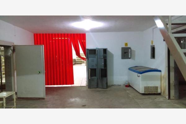 Foto de local en venta en carretera san mateo 200, portal de juárez, juárez, nuevo león, 0 No. 53