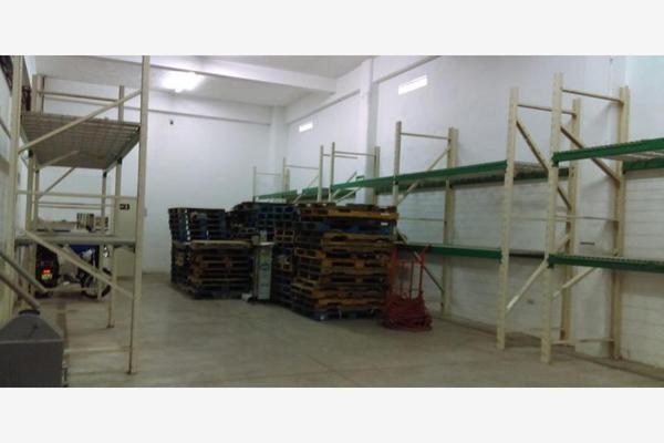 Foto de local en venta en carretera san mateo 200, portal de juárez, juárez, nuevo león, 0 No. 55