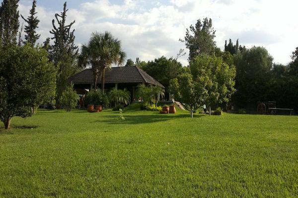 Foto de rancho en venta en carretera san mateo , punta la boca, santiago, nuevo león, 15227103 No. 06