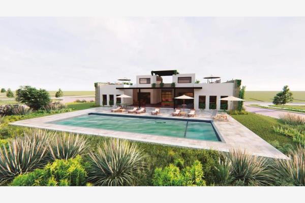 Foto de terreno habitacional en venta en carretera santa bárbara-huimilpan 01, arroyo hondo, corregidora, querétaro, 9937416 No. 07