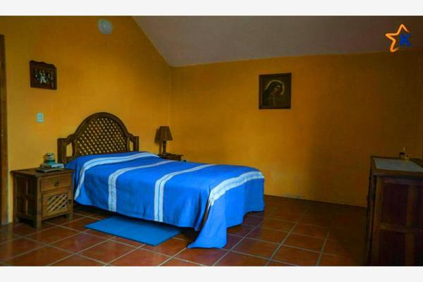 Foto de casa en venta en carretera santa clara sin numero, kercus, pátzcuaro, michoacán de ocampo, 0 No. 05