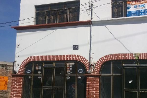 Foto de local en renta en carretera silao leon kilometro 1.5 , sopeña, silao, guanajuato, 6172545 No. 01