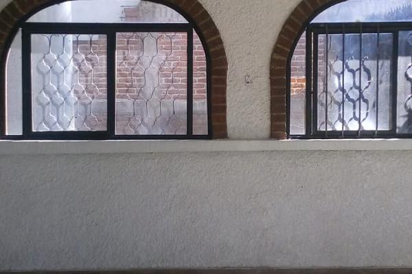 Foto de local en renta en carretera silao leon kilometro 1.5 , sopeña, silao, guanajuato, 6172545 No. 03