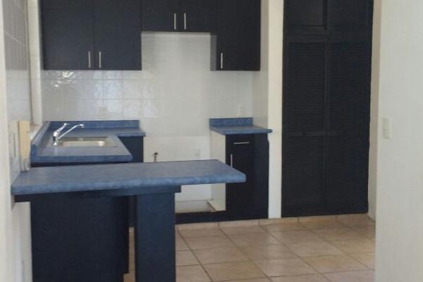 Foto de casa en venta en carretera soto la marina , el rocio (ejido), victoria, tamaulipas, 3695901 No. 05