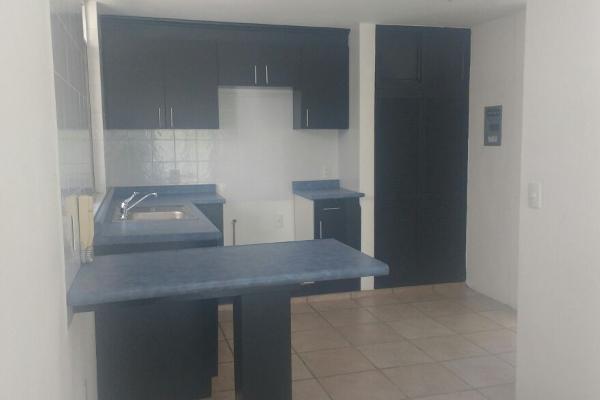 Foto de casa en venta en carretera soto la marina , el rocio (ejido), victoria, tamaulipas, 3695901 No. 06