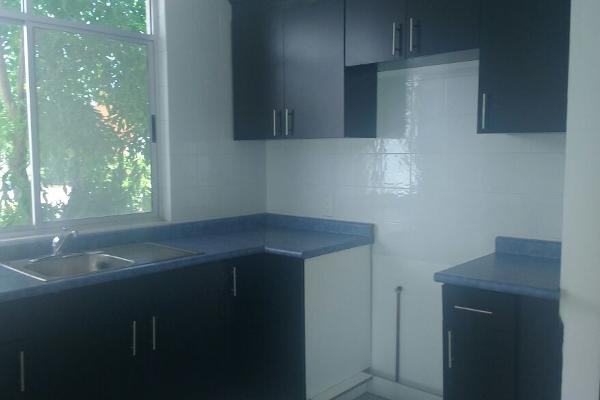 Foto de casa en venta en carretera soto la marina , el rocio (ejido), victoria, tamaulipas, 3695901 No. 07