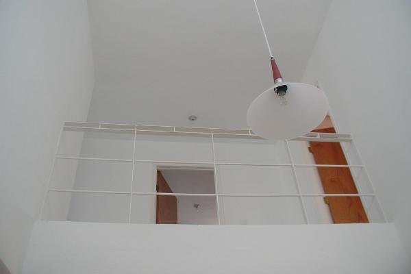 Foto de casa en venta en carretera soto la marina , el rocio (ejido), victoria, tamaulipas, 3695901 No. 10