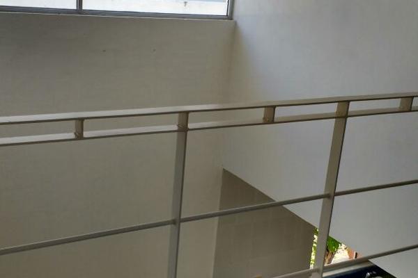 Foto de casa en venta en carretera soto la marina , el rocio (ejido), victoria, tamaulipas, 3695901 No. 11