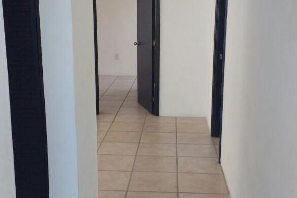Foto de casa en venta en carretera soto la marina , el rocio (ejido), victoria, tamaulipas, 3695901 No. 12
